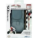 Nintendo Licensed Character Kit - Mario Kart (Nintendo 3DS/DSi/DS Lite) by PDP
