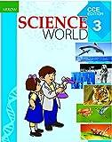 Science World - 3