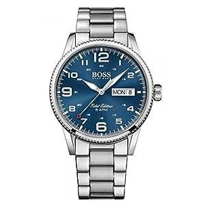 Hugo BOSS Reloj para hombre  1513329