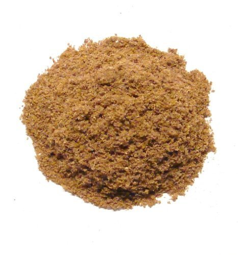 fresh-ground-cumin-2lb-blends-well-with-chile-a-staple-of-mexican-style-seasoning-by-denver-spice