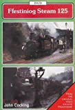 51clZN9v0YL. SL160  BEST BUY UK #1Ffestiniog Steam Railway Dvd, 125 Years of Steam on the Line price Reviews uk