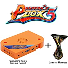 Amazon.co.uk: jamma board