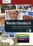Strokes Niederländisch 1+2+Business Komplettpaket Version 5