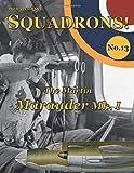 ISBN 2918590886