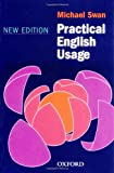 Practical English Usage (2nd Edition)