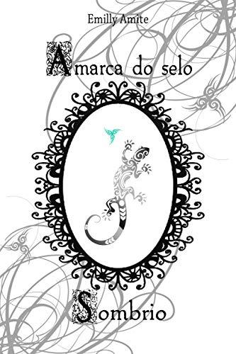 Livros em Português - História Moderna e Contemporânea ...