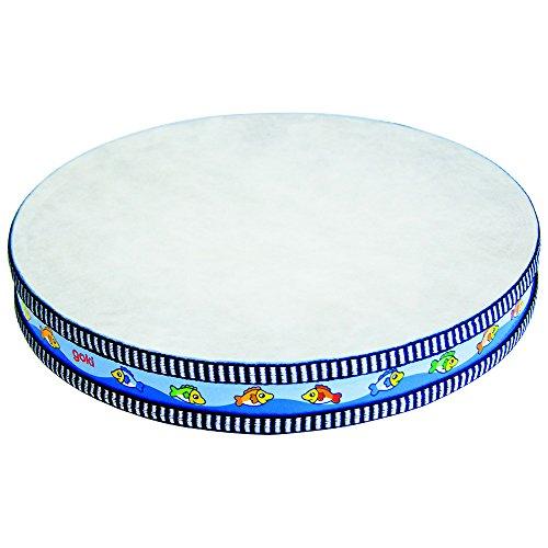 goki-2041989-percussion-tambour-vagues-de-locean