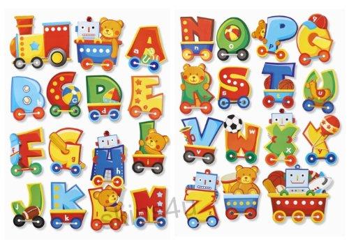 stickerko-enig-adhesivo-3d-pared-pared-pegatinas-habitacion-de-los-ninos-susse-letras-a-a-z-2-hojas-