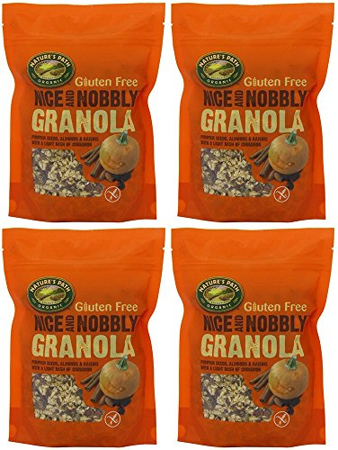 4-pack-natures-path-granola-pumpkin-raisin-almd-312g-4-pack-bundle