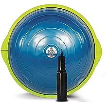 Bosu deporte 50cm–Azul