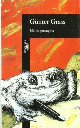malos-presagios-by-gunter-grass-2001-04-06