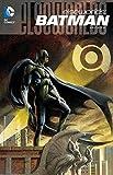 Elseworlds Batman TP Vol 1