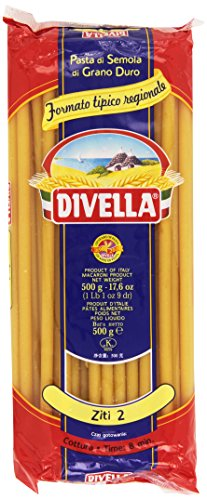 divella-speciali-002-ziti-gr500