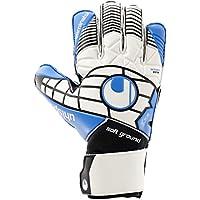 uhlsport Eliminator Soft Pro Gloves, Unisex, Handschuhe ELIMINATOR SOFT PRO