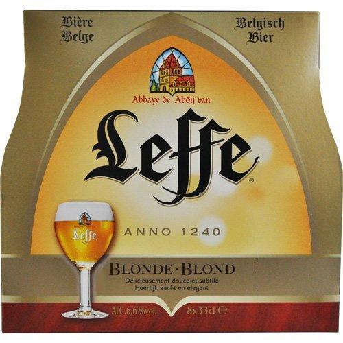 original-belgisches-bier-leffe-blond-obergariges-klosterbier-aus-belgien-8-flaschen-330-ml