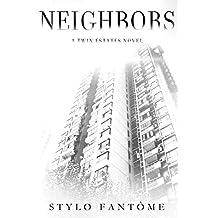 Neighbors (A Twin Estates Novel Book 1)