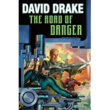 The Road of Danger (Lt. Leary Book 9) (English Edition)