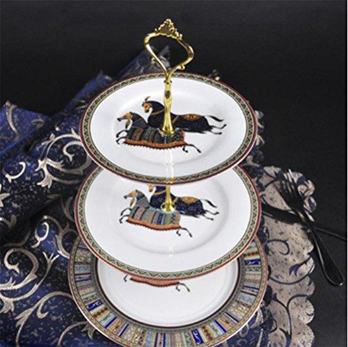 3-tier-ceramica-rotonda-che-serve-decorazione-display-torta-stand-alimento-fiore-stand-rack-presale-