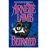 [Highland Rogue [ HIGHLAND ROGUE ] By Lamb, Arnette ( Author )Dec-24-2008 Paperback