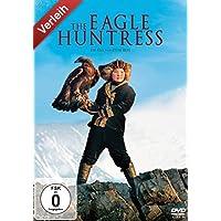 The Eagle Huntress - OmU