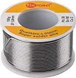Fixpoint 100g