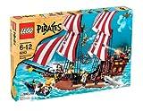 Lego Piraten 6243 Großes Piratenschiff - LEGO