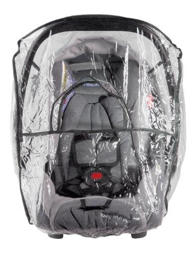 recaro-381600000-accessoire-poussette-protection-pluie