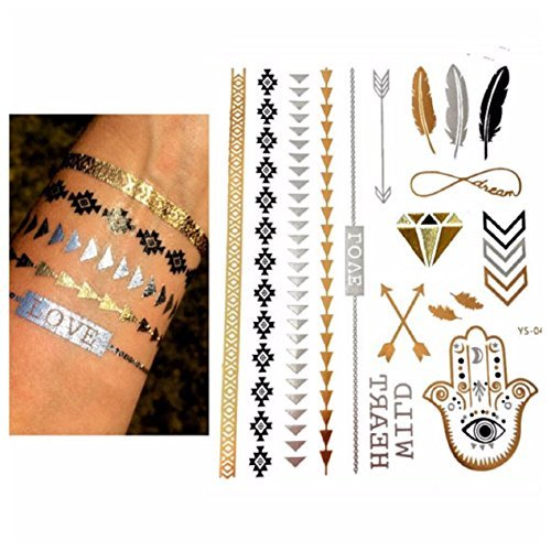 flash-your-body-with-temporry-tattoos-hamsa-hand-tattoos