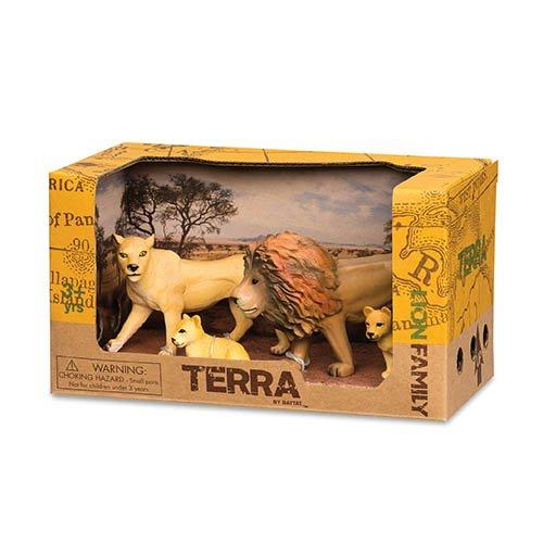terra-by-battat-an2730z-lion-family-playset