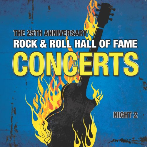 rock hall men It's only rock & roll – except for women the rock & roll hall of fame: men only it's only rock & roll – except for women.