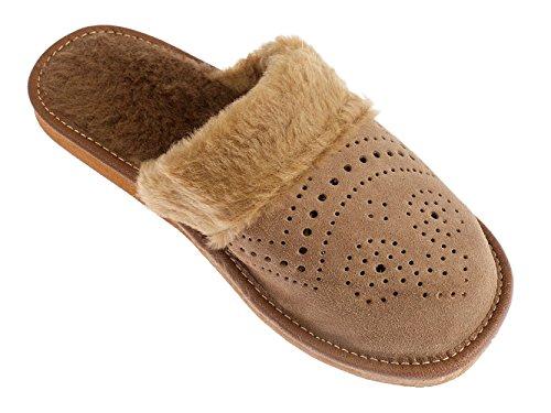 Guter Schuh
