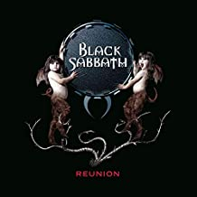 Reunion (Live)