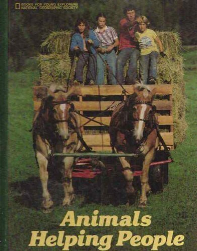 animals-helping-people-books-for-young-explorers