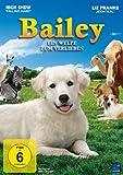Bailey Ein Welpe zum kostenlos online stream