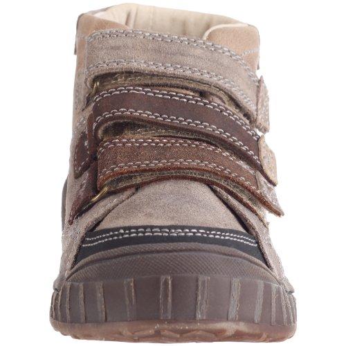 01 Sapatos moro nero Preto 2004396 Jovens topo Naturino Baixos Magnus qxR5nP6