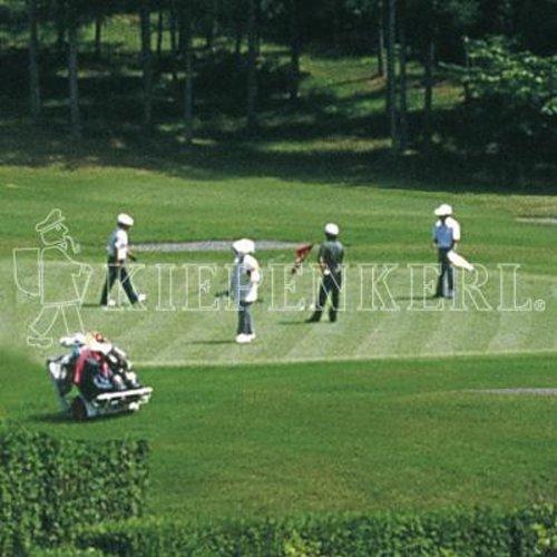 Kiepenkerl 4000159623798 RSM 4.4.1 Gazon de golf à semer pour parcours 10 kg