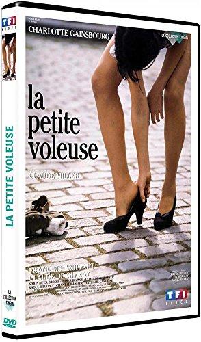 Bild von La petite voleuse [FR Import]