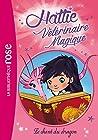 Hattie Vétérinaire Magique 01 - Le chant du dragon