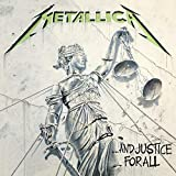 …And Justice for All [Explicit] (Remastered Expanded Edition)