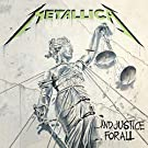 …And Justice for All [Explicit] (Remastered)