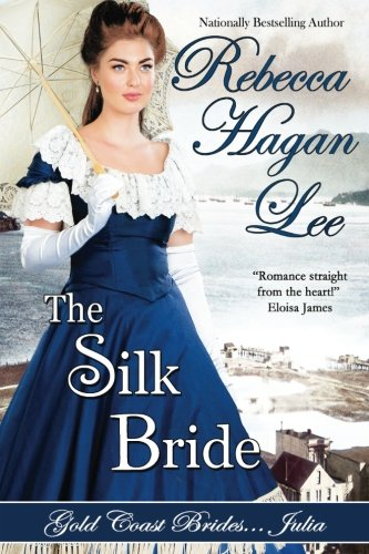the-silk-bride-volume-2-gold-coast-brides