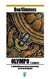 Olympo I