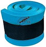 EFFEA 482 Polsiera/Cavigliera, Blu