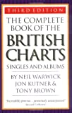 Complete Book Of The British Charts