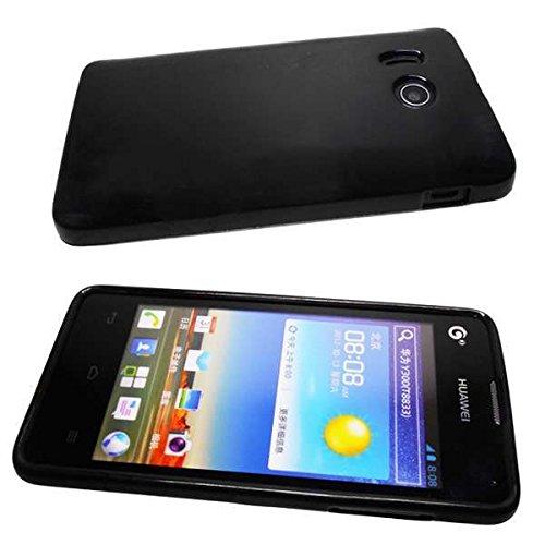 caseroxx-huawei-ascend-y300-tpu-bumper-aus-tpu-stossfeste-schutzhulle-smartphone-handyhulle-tpu-in-s