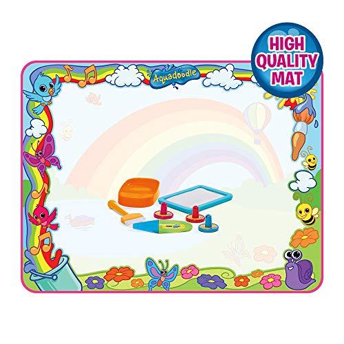 Aquadoodle Super Rainbow