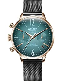 Welder Breezy Women's watches WWRC716