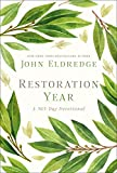 Best Thomas Nelson Book For Women - Restoration Year (Thomas Nelson) Review
