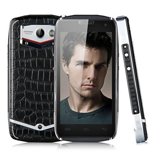 smartphone-3g-anti-poussiere-choc-rayures-doogee-titans2-dg700-45-pouces