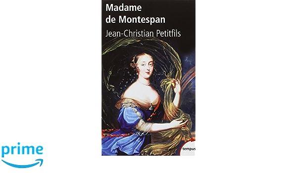 Sur deux orientalistes français du XVIIe siècle : F. Petis de la Croix et le sieur de la Croix